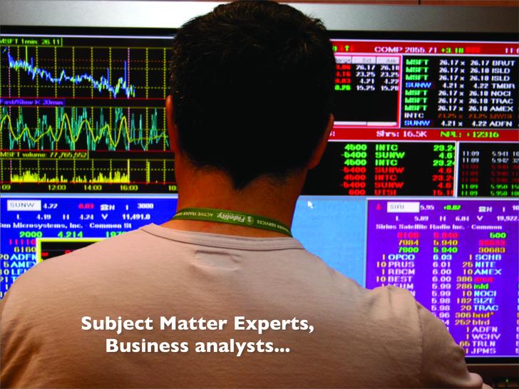 dsl_subject_matter_expert